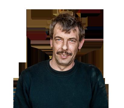 Arthur Palarczyk